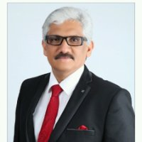 Maritime Lawyers in India, maritime lawyers in Kerala, Maritime lawyers in South India, Best maritime lawyers in India, Top maritime lawyers in India, Admiralty lawyers in India, Admiralty Lawyers in Kerala, Admiralty Lawyer in South India, Best Admiralty Lawyers in India, Top Admiralty Lawyers in india, Shipping Lawyers in India, Shipping Lawyer in Kerala, shipping Lawyer in South India, Best Shipping Lawyer in India, Top Shipping Lawyer in India, Top shipping lawyer In South India