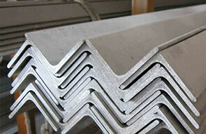 Mild Steel Angels manufacturer   We are one stop solution for MS Angel in Ahmedabad Gujarat India