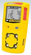 GAS DETECTOR SUPPLIERS IN CHENNAI.