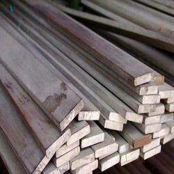 Mild Steel Flats  We are leading Supplier of Mild Steel Flats in Vadodara.  We are leading Supplier of Mild Steel Flats in Vapi.