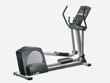 Elliptical Exercise Machine  We are Renowed Supplier of Elliptical Exercise Machine in Vadodara.  We are Renowed Supplier of Elliptical Exercise Machine in Vapi.  We are located at Race Course, Vadodara.