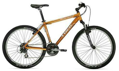 Imported Bicycles  We are Renowed Supplier of Imported Bicycles in Vadodara.  We are Renowed Supplier of Imported Bicycles in Vapi.