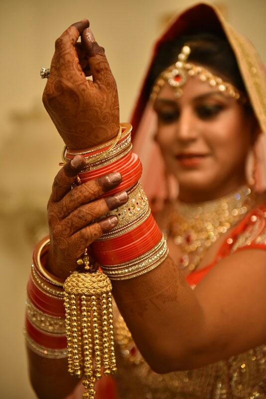 wedding candid photography,