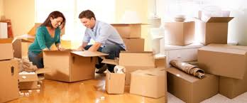 packers and movers in Chennai no1 packers and movers in Chennai top10 packers and movers in Chennai best packers and movers in Chennai best packers and movers in tambaram
