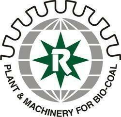 www.radheengineering@gmail.com   Since 1991 .. Technology of Biomass Briquetting Plant