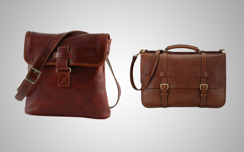 we dynest leather are one of the best leather product's manufacturer in pune.