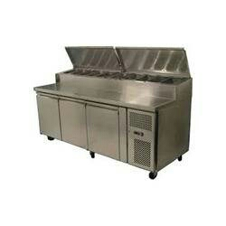 We Laxmi Engineering is one of the Leading Manufacturer of Preparation Counter.  Preparation Counter manufacturer in vadodara Gujarat  Preparation Counter manufacturer in bharuch Gujarat  Preparation Counter manufacturer  in surat Gujarat  Preparation Counter manufacturer in pune maharastra