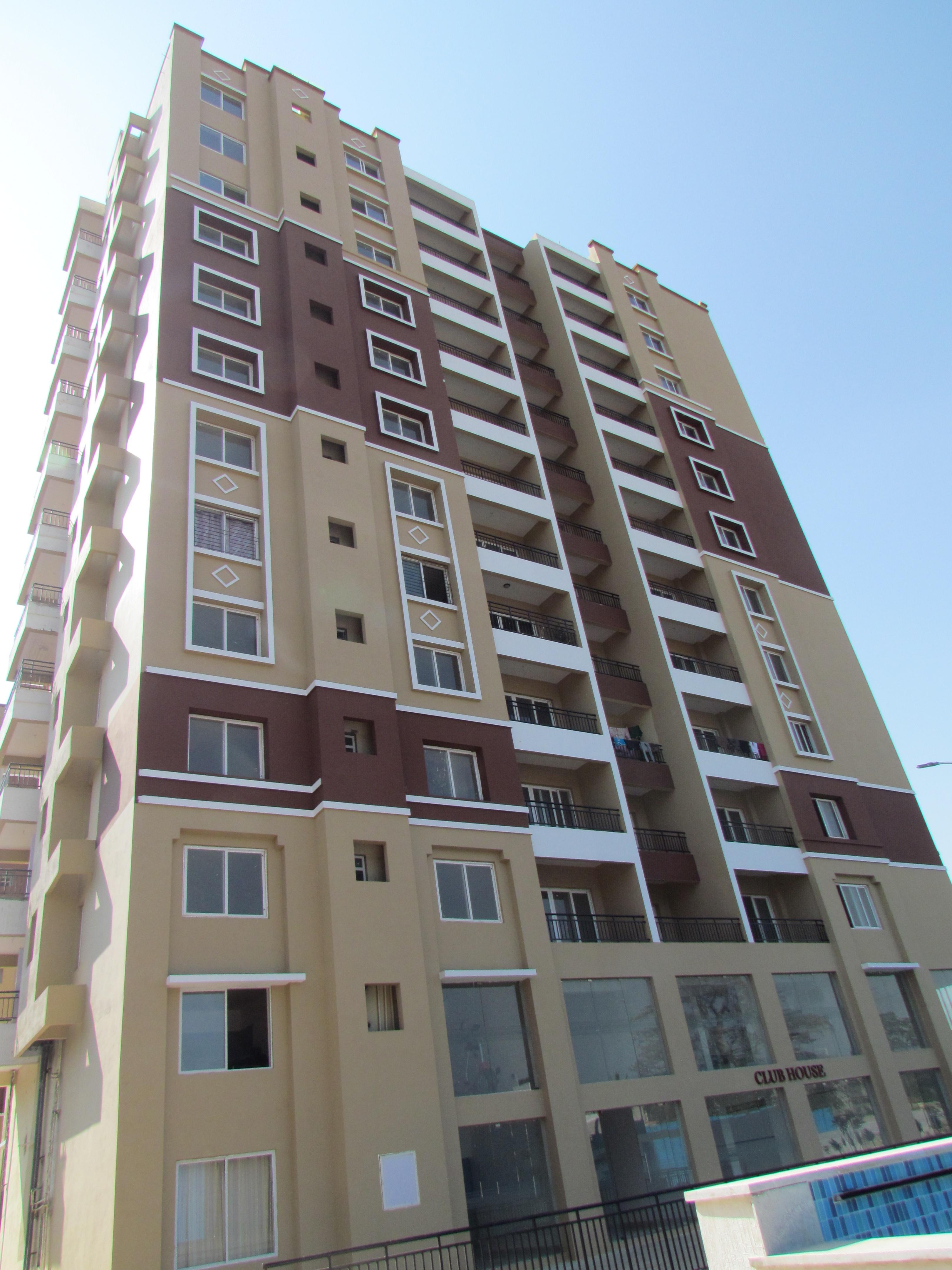 3bhk Luxury apartments in Jp nagar Bangalore http://www.maangalyadevelopers.com/prosper_layout_plans.html