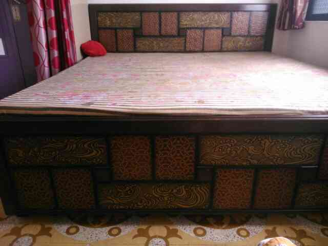 we are leading supplier of domestic furniture in Ahmedabad