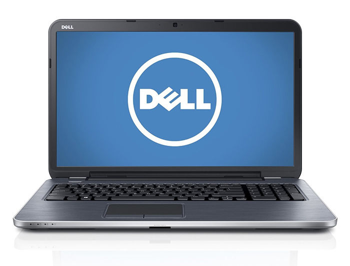 when it comes to the point of purchasing a laptop.  Dell is simply the best.  Mehta System Services is the authorised dealers of dell computers in drive in road, ahmedabad.