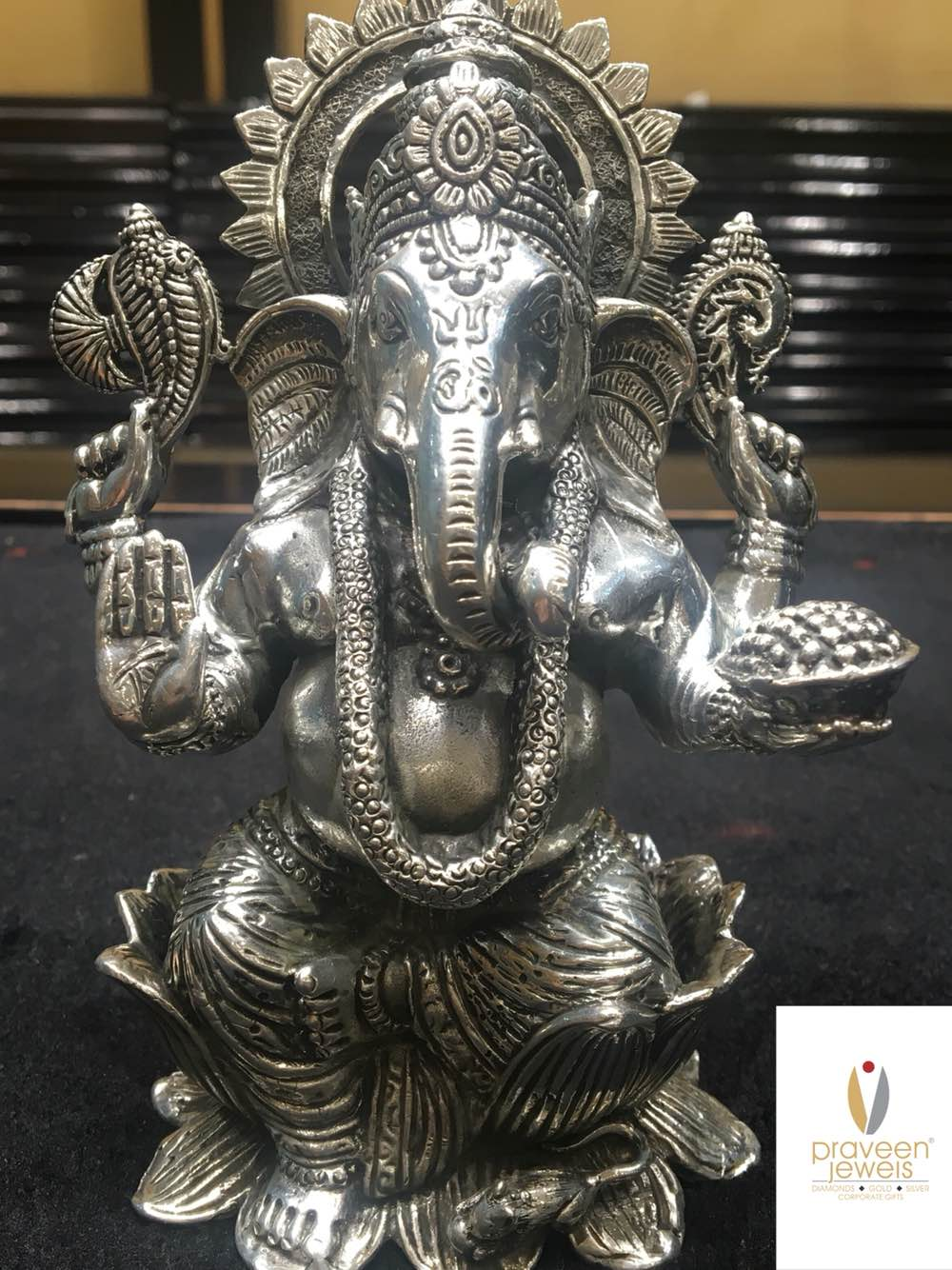 Wish u all happiest Ganesha chaturti celebrations