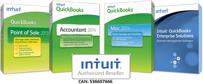 QuickBooks makes it simple and rapid that you can accomplish your complete financial information jobs with couple of methods in time. Qualified Experts will help you with Quickbooks to function the method that you carry out as well as assistance to up-date or store your company files to some cloud hosting. You will also get conversion help just in case if you are looking to convert Quickbooks file to windows or mac.  To Buy Quickbooks visit our website https://www.etechiez.net/index.php/quickbookssupport