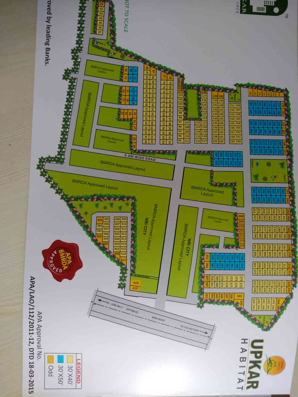 bmrda approved sites near atthibele, bmrda projects in atthibele  bmrda sites in atthibele bmrda plots near by atthibele  bmrda plots near by hosur