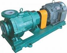Most available Motor Pumps dealer in coimbatore  Selvam Trader  Water Pump For Domestic Use  Water Pump Motor For Home Use  Water Pump Motor For Home Use Price  Best Water Pump For Domestic Use In India