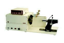 We are offering wide range of qualitativeTransformer Winding Machinewhichare used for winding transformer upto 10SWG wirein8B bobbinsize. This machine can be customisedforvarious application like 10swg bifilar winding or 40swg PTtransfomer winding. AC drive makes variable speed control.  Transformer Winding Machine in vadodara Gujarat  Transformer Winding Machine in bharuch Gujarat  Transformer Winding Machine in pune maharastra  Transformer Winding Machine in vapi Gujarat india