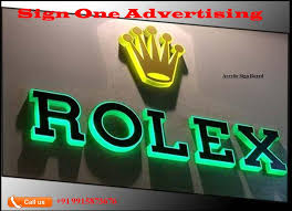 !! HEAVY DISCOUNTS ON LED DISPLAY BOARD !!  We no 1 importer in LED display board/LED moving board