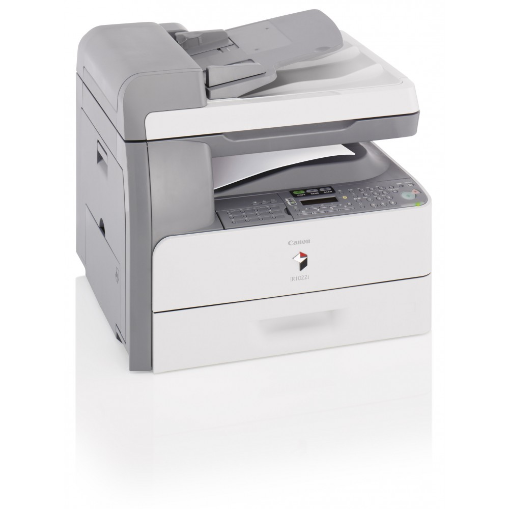 Canon Photocopier on Lease in Gurgaon  Renting Photocopier is the most flexible way to increase employee productivity during peak work loads or corporate projects. A Copier Rental saves money because it can reduce capital expenditures when they are not absolutely necessary.  For More Details http://accentautomation.in/