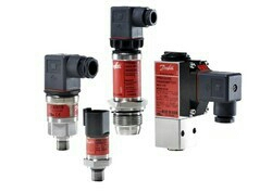 Pressure Transmitter for Air, Water, Oil, etc applications. Pressure Transmitter with pulse snubber. Pressure Transmitter for Water Pumps  Danfoss pressure transmitter Model Series : MBS 3000, MBS 3200 , MBS 5100, MBS 1250, MBS 3050, etc  Pressure Transmitter in vadodara Gujarat  Pressure Transmitter in bharuch Gujarat  Pressure Transmitter in surat Gujarat  Pressure Transmitter in Gujarat india