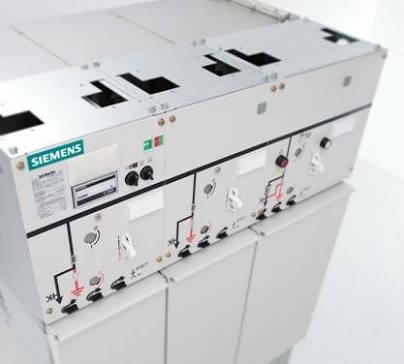 Are you looking for Ring Main Units in Kerala, We are the Sole Distributor for Siemens-Ring Main Unit in Kochi and all around Kerala