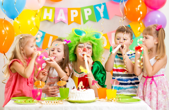 Party Suppliers In Concord  We are the Best Party Suppliers In Concord and Around the City,  Also We have Stationary Gifts, Christmas Gifts, Balloons, Halloween and All Type Of Gifts