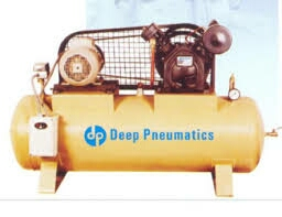 Reciprocating Air Compressor Manufacturer   We have wide range of products in Air Compressor as like Screw Air Compressor, reciprocating air compressor etc....