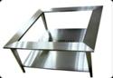 we Are manufacturer Fabrication-Sofa Set in vadodara