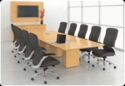 We are manufacturer Office Table in vadodara