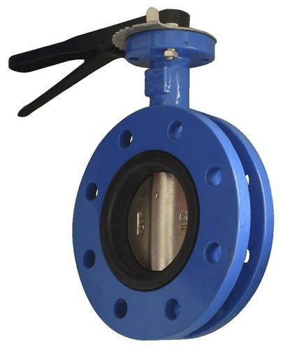 VALVES MANUFACTURER IN INDIA  we are one stop solutions for valves manufacturer and exporters from India..