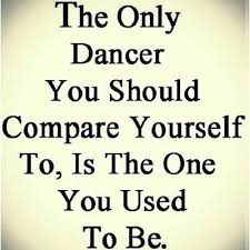 DANCE SCHOOL IN MOHALI..!!!  Know days people not able to find best dance academy or dance classes in Mohali / Kharar . We provides and teach best dance forms classes at very affordable fee structure    Famous and best dance academy in Mohali / Kharar