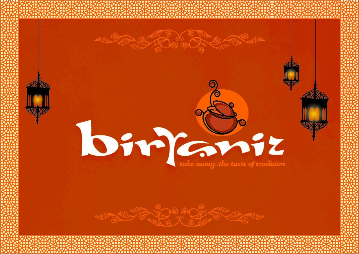 Download the ''biryaniz'' App. NOW & Get Your's first biryani absolutely '' FREE!!  http://tiny.cc/biryaniz
