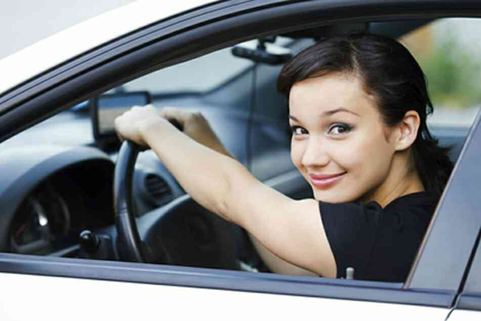 Own car driving classes at your service we teach all types of your vehicles from chandanagar to ameerpet, from miyapur to Madhapur..