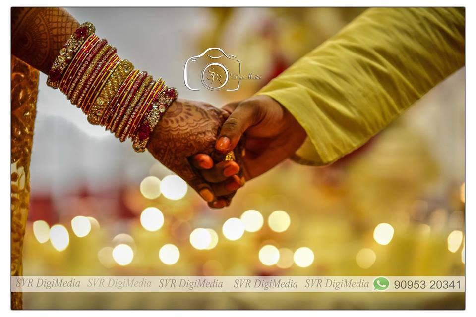 Best Candid Wedding Photography In Tirunelveli,