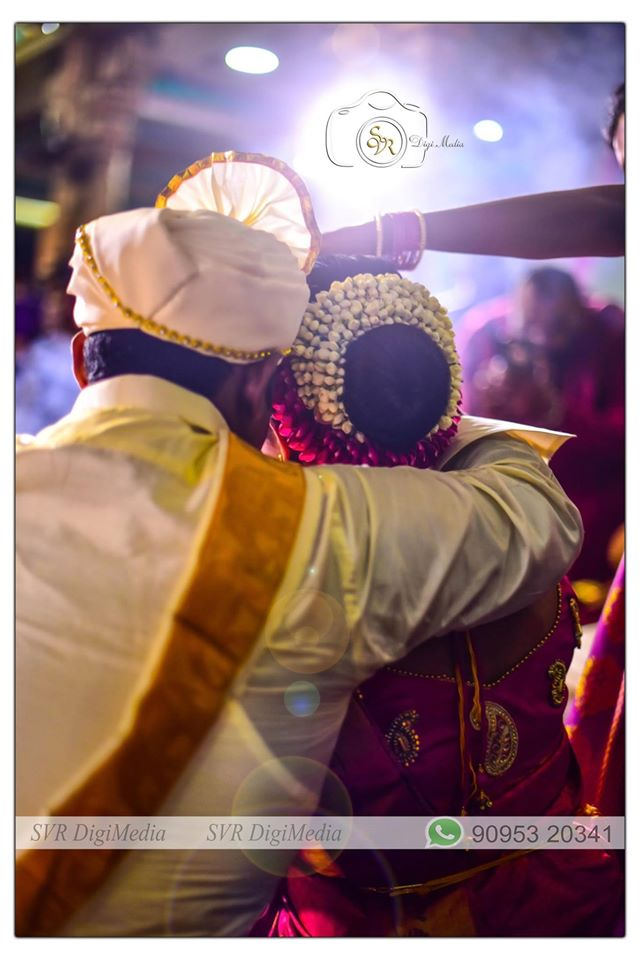 Best Indian Candid Wedding Photography In Sivakasi, Best Indian Candid Wedding Photography In Virudhunagar.