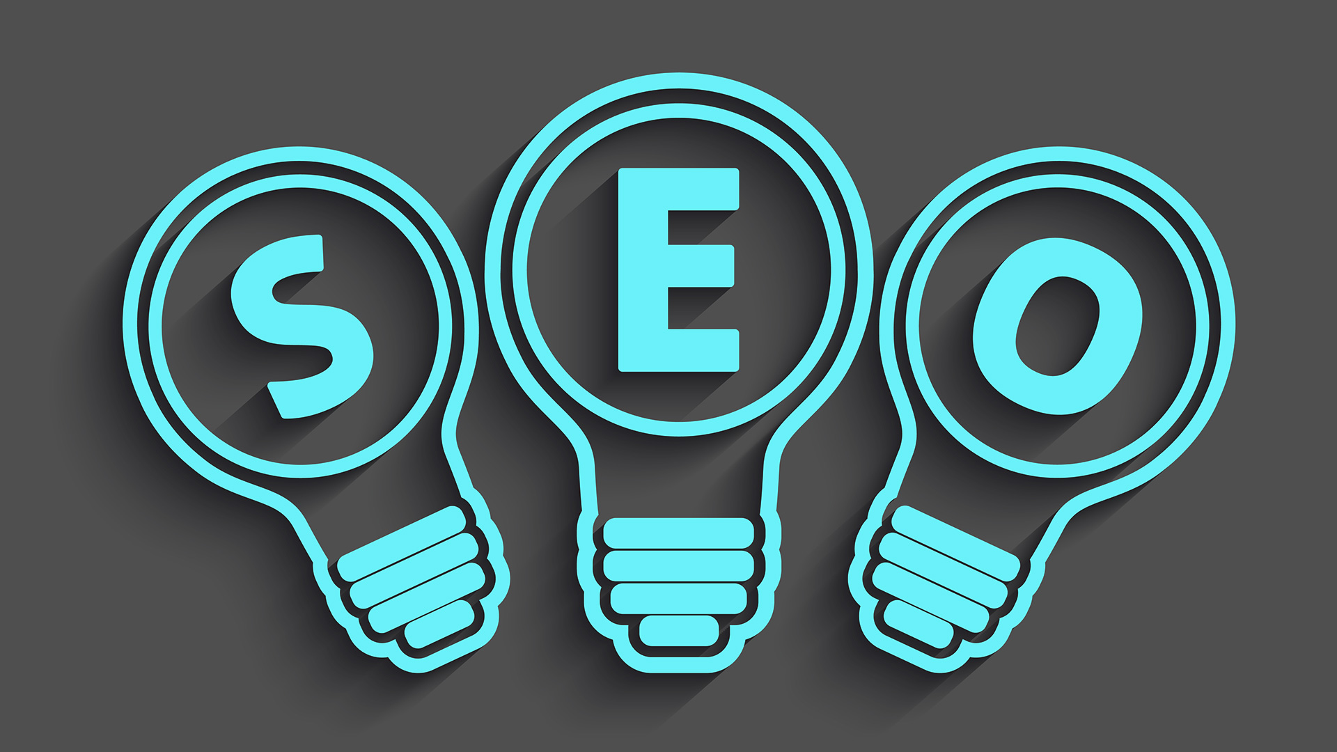 Call Now on 9891251256 We do SEO services in Bangalore and Pan India. SEO in UP, Bihar and Jharkhand market is also required a lot. People generally don't get that much of right guidance in that market. Website Expert is leading in Search Engine Optimization. Auto SEO can be done by professionals. Website Expert understand the requirements of end customer in SEO.