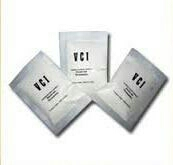 We have different range of VCI Products . VCI Stretch Film, VCI Powder , Silica Gel , VCI Bag Pouch size: 5grm , 10grms upto 1000grms   VCI Items in vadodara Gujarat  VCI Items in bharuch. Gujarat  VCI Items in anand Gujarat  VCI Items in vapi. Gujarat
