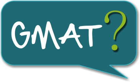 GMAT  The Graduate Management Admission Test (GMAT) is a computer adaptive test that assesses a person's analytical writing, quantitative, verbal and reading skills-all essential skills in business and management, for being admitted into a graduate management program, such as an MBA.  We Are The Leading Institute Of GMAT In Noida
