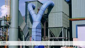 POLLUTION CONTROL EQUIPMENTS MANUFACTURERS IN CHENNAI.