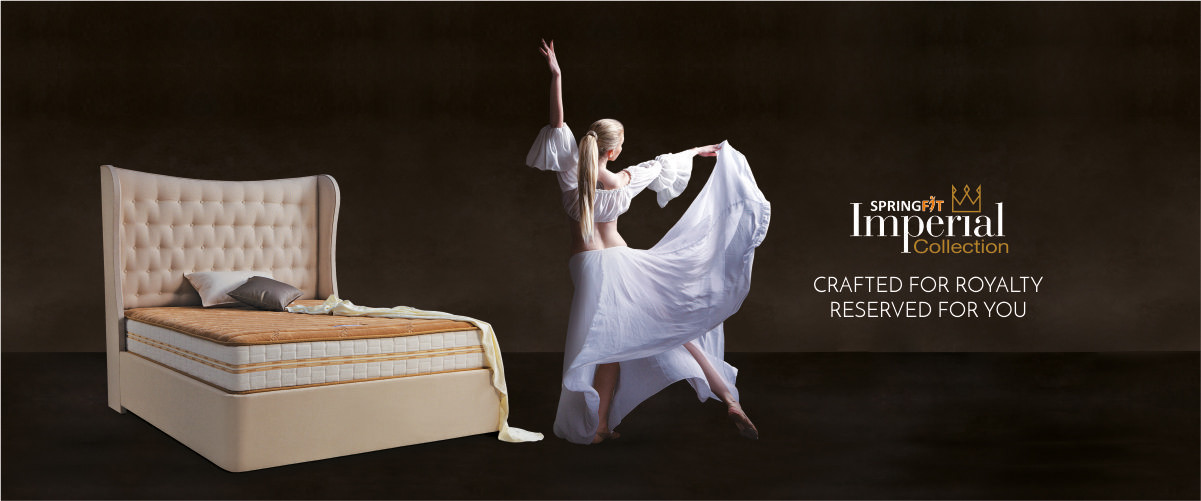 LUXURIA BED MANUFACTURER IN NOIDA GURGAON DELHI NCR KOSHAMBI GHAZIABAD.  When your mattress is founded on luxury, you can be sure that it will exude class and aesthetics. Luxuria brings...
