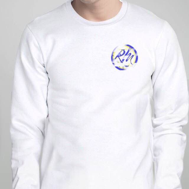 Feeling cold? Make sure you check out our new jumpers now in stock! Available in all sizes