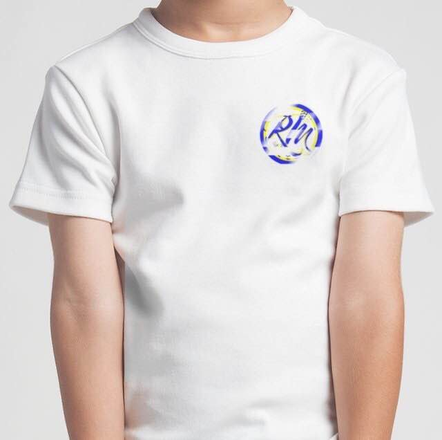 Children wanting more clothes? Not a problem with our children's t-shirts at a price you cannot beat! Available in all sizes