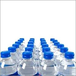 Patel Beverages are a leading manufacturer of DM Water.  We are a leading supplier of DM Water in Anand, Gujarat.