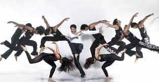 DANCE ACADEMY IN MOHALI  Just Dance With Me aim to provide quality dance classes and making dance available for whole year at Chandigarh, Mohali and Kharar for School students all age groups and providing them with training in various dance styles by Just Dance With Me expert dance teachers. The classes give them an opportunity to learn different types of dance perform on stage.   Dance classes are available for children in Mohali Dance classes are available for juniors in Kharar