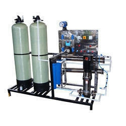 We are best supplier for Industrial water purifier in vadodara located in subhanpura, Gujarat.