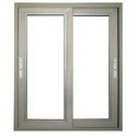 Aluminium Sliding Window Manufacturers In Chennai