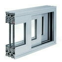 Aluminium Window Frame Manufacturers In Chennai