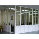 UPVC Partition Manufacturers In Chennai