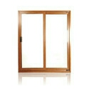 UPVC Sliding Patio Door Manufacturers In Chennai