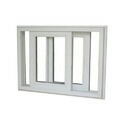 UPVC Sliding Window Manufacturers In Chennai