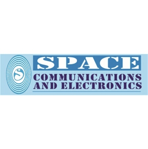 Electronic Health Care Product  Space Communications are leading supplier of Electronic Health Care Product in Vadodara.   Space Communications are leading supplier of Electronic Health Care Product in Nagpur.