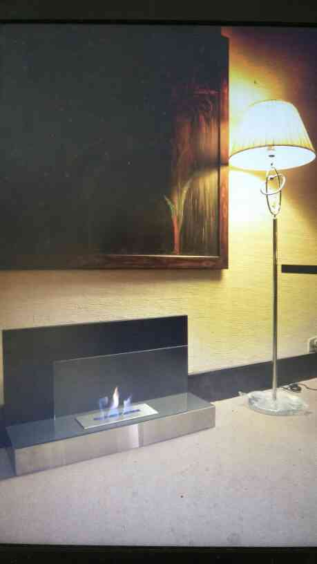 BIO ETHANOL BURNERS INDIA BIO ETHANOL FIREINSERT  BIOETHANOL FIREWAVE Baaroq bioethanol burners have made a revolutionary change in terms of fireplaces replacing those traditional methods of burning fire.  With Baaroq bioethanol burners you get endless opportunity of commercial and residential designs of Fireplaces. Using our standard fireplace designs arrange smoke free, odourless fires any way you want.  Because we consider the need of an hour, we have created our products which are completely environment friendly, ecosmart and safe to use.  As bio ethanol gives out clean burning, they do not require any chimney and do no emit any ash or bulky solid fuel to stack and store. Our fireplaces do not require any sort of cable extensions, heavy duty gas connections or any wood or coal burning.  The design of our Baaroq ethanol burner which is economical and ecosmart is very sleek, simple, sophisticated and classic both in terms of engineering and industrial aspects considering the customer's demand. Environmental impact is low;  uses renewable resources as fuel and requires no electricity to operate, Baaroq ecofriendly and ecosmart Baaroq ethanol burners can be adjusted, Suitable for indoor-outdoor use. When not in use they can also play a role of Decorative element, because it's not used for a heat source throughout a year. Low maintenance is required. These ecosmart fire burners are entirely built of stainless steel and are also easy and quick to clean. Our Key Features Include:  Ecofriendly, Economical and Ecosmart burner fireplace.  Vent less, Clean Burning Fireplace  Low maintenance Fireplaces  Optimum fuel efficiency Fireplaces  Indoor and outdoor use Fireplaces  Freestanding, portable and easy to operate fireplace   Lifetime durable burners Fireplace  Easy cleaning Fireplaces We design for our customer convenience that's why we have wide range of classic and stylish designer fireplaces ranging from small table tops to full wall frame. With Baaroq Fireplaces India stylish, classic and customizable designs are available in any of our stores with small bird cage. Our varieties include electrical fireplaces, bio ethanol fireplaces, cast iron fireplaces, outdoor and indoor fireplaces, drawing room fireplaces etc. We enable you to create your house cosier with our safe and quality fireplaces.  In consideration of small spaces we have a wide range of interesting and innovative designs like lantern firplace which is ecofriendly and ecosmart, mashal fireplaces, Lshaped firewave, fireplace inserts, wood burning fireplace, stove fireplace,  fireplace grates,  loop hanging fireplace, round and square etc. We come up with a revolutionary concept to enjoy this ecofriendly warmth and set up the mood in hotels, spas, offices, residencies, restaurants, swimming pools etc.  Our burners can also be installed in flammengo bird cages also as installed in New York. Customers can easily avail our products at their door step. Baaroq designer bioethanol fireplaces are famous in  India, Japan, USA, UK, London, Tokyo, Italy, Switzerland, Dubai, Sydney, Melbourne, San Tiago, Taipei, Australia, china Brazil, Kuwait, Spain, Rio De Jeneiro, Copenhagen, South Africa, Kenya, Korea, Belgium, Austria, Brisbane, San Jose, Brussels, Berlin, Athens, Washington, UAE, Portugal, San Bernardino, Abu Dhabi, Egypt, New York, Florida, Finland, San Francisco, Nepal, Bangkok, Rome, Italy, Madrid, Mexico, Kyoto, Moscow, Baghdad, Istanbul, Bangkok, Cape Town, Atlanta Tehran, Denmark, Milan, St Petersburg, Miami, Lahore, Tianjin, Vietnam, Thailand, Malaysia, Indonesia, Phoenix,   Manchester, Russia, Brazil, Argentina, Turkey, Greece, Sao Paulo, Toronto, Canada, Munich, Cairo, Chicago, South Korea, Jakarta, Dhaka, Perth, Adelaide, Canberra, Hobart, Darwin, Gold Coast, Wollongong, Cairns, Newcastle, Geelong, Townsville, Launceston, Mackay, Alice Springs, Port Hedland, Dampier,   Port Lincoln.  New Delhi, MG road, Gurugram, Greater Kailash, Gurgaon, Noida, Chennai, Mumbai, Bihar, Dehradun, Agra, Rishikesh, Aligarh, Pune, Ooty, Ludhiana, Chandigarh, Kasauli, Moradabad, Srinagar, Jammu, Maharashtra, , Nasik, Manipur, Sikkim,  Chamba, Shimla, Bangalore, Uttrakhand,  Lucknow, Meerut, Kanpur, Baroda, Indore, Nagpur, Raipur,  Dharmshala, Thane, Jalandar, Bhubneswar, Visakhapatnam, Nagpur, Aligarh, Kolkata, Jaipur, Madurai, Mohali, Nasik, Vijayawada, Rajkot, Una, Aurangabad, Dhanbad, Allahabad, Howrah, Jabalpur, Gwalior, Raipur, Kota, Guwahati, Haryana, Mysore, Bareilly, Solapur, Jalandar, Guntur, Bhiwandi, Saharanpur, Gorakhpur, Bikaner, Patna, , Ahmadabad , Amravati, Jamshedpur, Firozabad, Kochi, Asansol, Agartala, Puduchery, Himachal Pradesh, Madurai, Madhya Pradesh, Surat, Meerat, Coimbatore, Panchkula, Massoorie, Malsi, Madras, Rampur, Haldwani, Mandi, Kerela, Karnataka, manali,  Coimbatore, Maldives, Kolkata, Goa, Assam, Rajasthan, Orissa, Jharkhand, Faridabad, Roorkee,  Haridwar, Arunachal Pradesh, Sikkim, Amritsar, Hyderabad, Ranchi,  Tamil Nadu, Cochin.